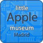 Little Apple Museum – El primer museo de Apple abierto al público