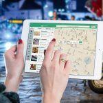 Cómo crear una App para iPad