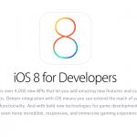 Nuevas-APIS-en-iOS-8
