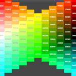 crear-un-UIColor-con-un-valor-Hexadecimal