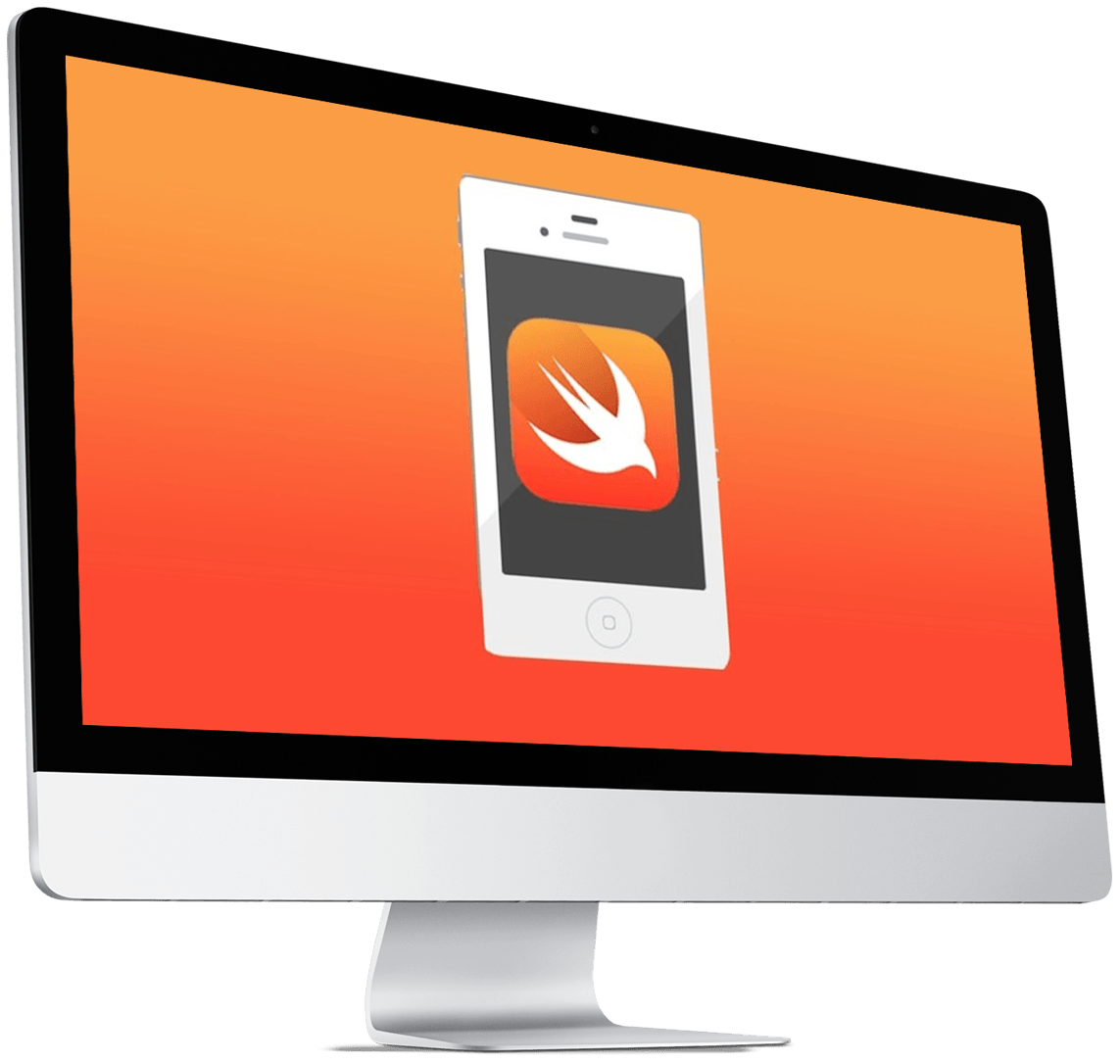 Crear apps con swift para ios cfe apps for App para disenar muebles ipad