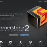 Control-de-versiones-Subversion-Cornerstone-Dropbox-0