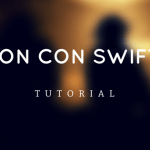 json-con-swift-3