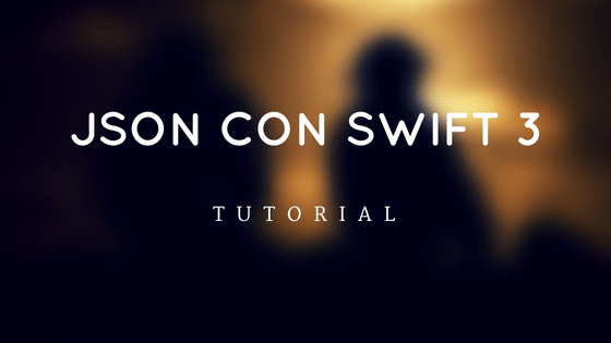 json-con-swift-3