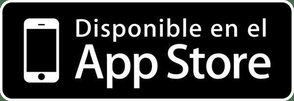 Publicar una App en el App Store